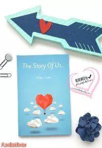 Lovebook Review