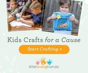 Little Helping Hands