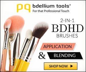 bd tools