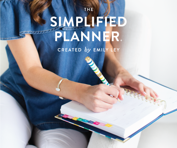 emily ley planners