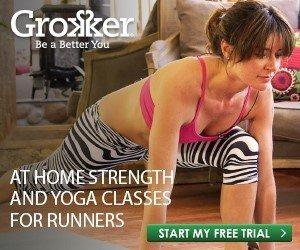 grokker_runner