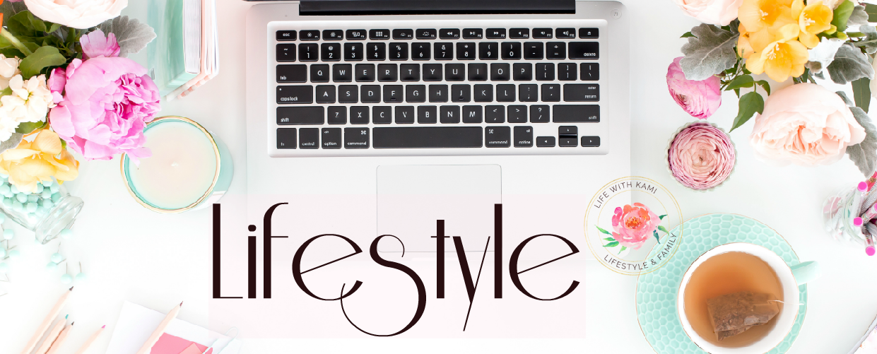 lifewithkami-lifestyle-banner
