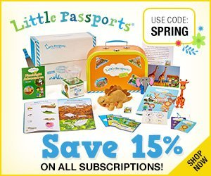 littlepassports