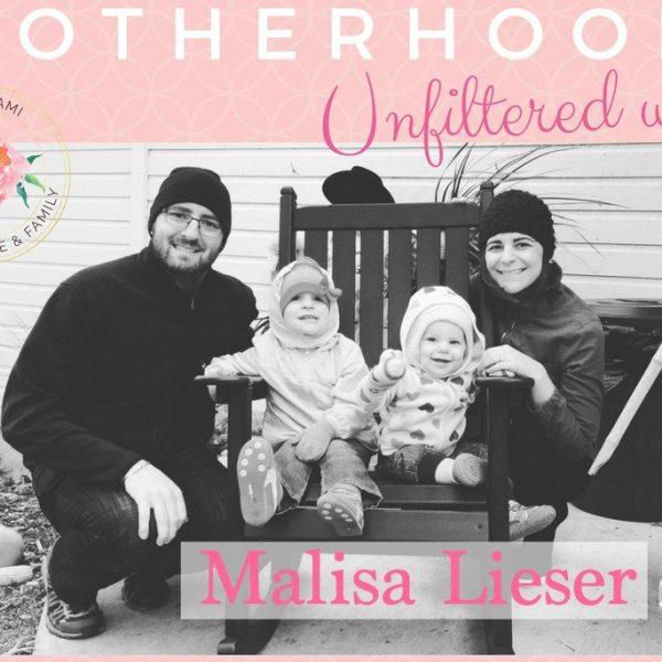 Malisa Lieser
