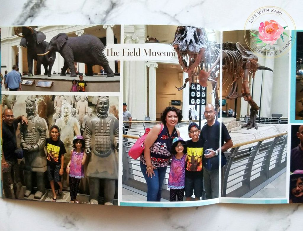 chicago mixbook inside 2