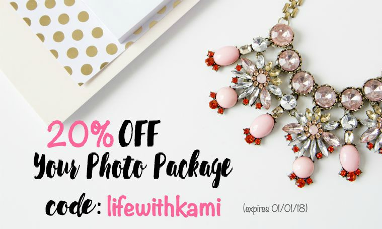 Shelley Beckman Photography Coupon Code