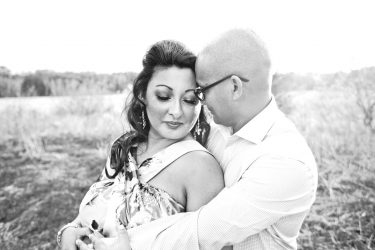 Our 15th Wedding Anniversary feature