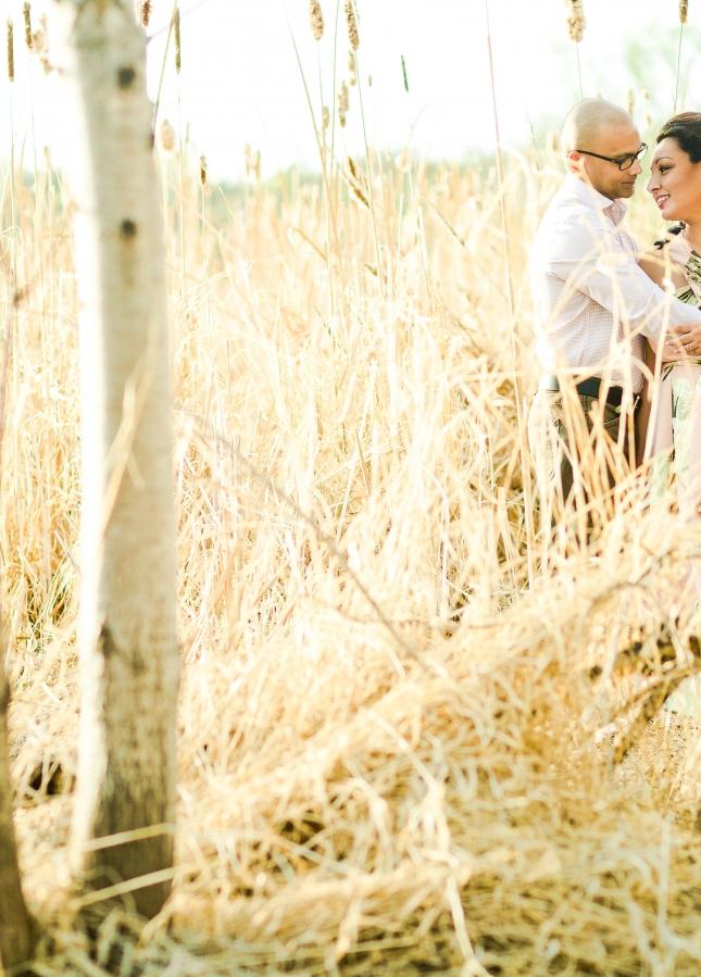 Emily Susan Kim – Photo