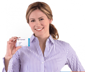 Save on healthcare with singlecare free membership card