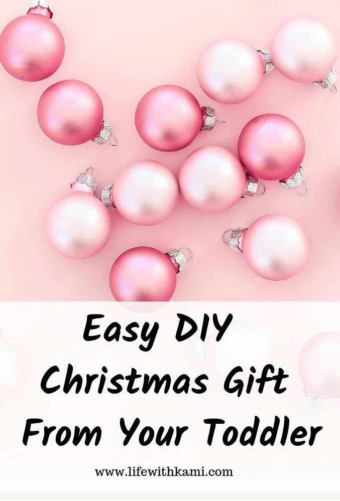 christmas ornaments, diy gifts,