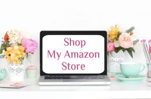storefront, shopping, amazon