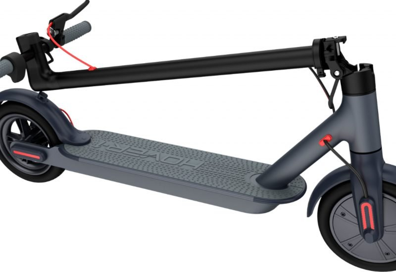 Hover-1 Electric Folding Scooter